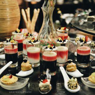 Foto 10 - Makanan di The Square - Hotel Novotel Bandung oleh Eat and Leisure