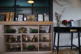 Foto 1 - Interior di Monarchy House oleh yeli nurlena