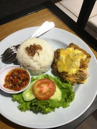 Foto 24 - Makanan di My Foodpedia oleh Prido ZH
