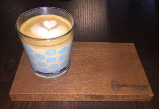 Foto 1 - Makanan di Escape Coffee oleh Andrika Nadia