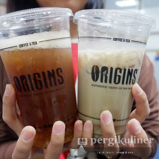 Foto review Origins oleh Oppa Kuliner (@oppakuliner) 2