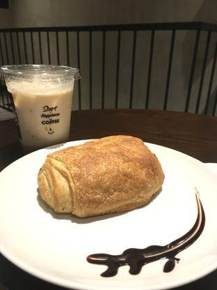 Foto 28 - Makanan di Dopamine Coffee & Tea oleh Prido ZH