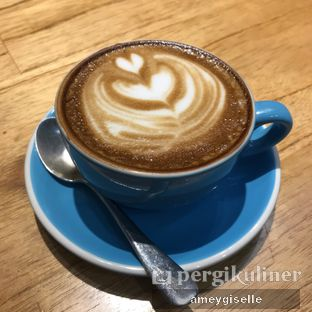 Foto 6 - Makanan di Coffee Cup by Cherie oleh Hungry Mommy