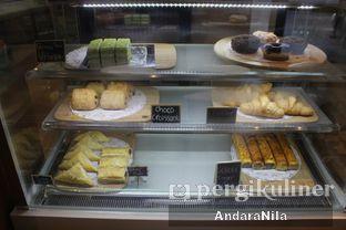 Foto 6 - Interior di Gentle Ben oleh AndaraNila