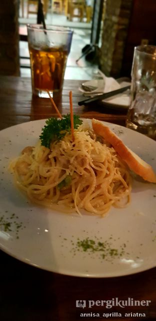 Foto 5 - Makanan di Dim Sum Inc. oleh Foody Stalker // @foodystalker