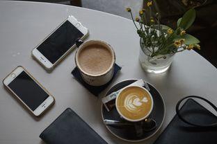 Foto 2 - Makanan di Awesome Coffee oleh yudistira ishak abrar
