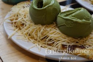 Foto - Makanan di Roti Bakar 88 oleh Jessica | IG:  @snapfoodjourney