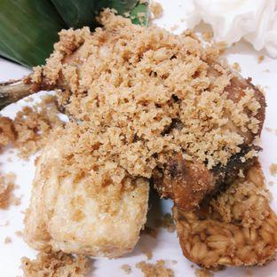 Foto 2 - Makanan di Ayam Kremes Kraton oleh Yulia Amanda