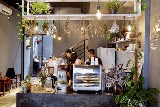 Foto 10 - Interior di Sukha Koffie oleh yudistira ishak abrar