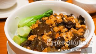Foto review Dimsum 48 oleh @gakenyangkenyang - AlexiaOviani 1