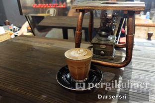 Foto 4 - Makanan di Watt Coffee oleh Darsehsri Handayani