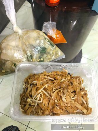Foto Makanan di Kwetiaw Sapi Pontianak 88