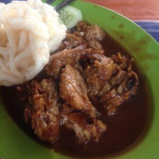 Foto review Ayam Cola Kabita oleh Dianty Dwi 2