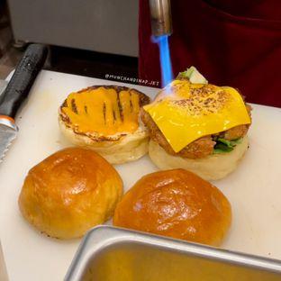 Foto 3 - Makanan(The Staple) di Supper oleh Winda Verfida