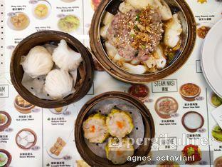 Foto 4 - Makanan di Wing Heng oleh Agnes Octaviani
