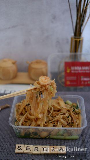 Foto 3 - Makanan di Seroja Baru oleh Deasy Lim