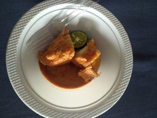 Foto - Makanan di Batagor Riri oleh luckylsna