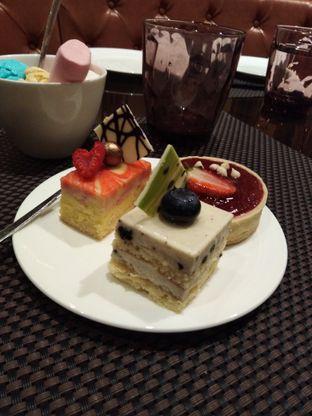 Foto 7 - Makanan di Asia - The Ritz Carlton Mega Kuningan oleh nanakawaichan IG:@nanakawaichan