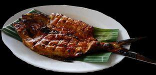 Foto - Makanan(Bandeng bakar) di Rumah Makan Torani oleh Melaa