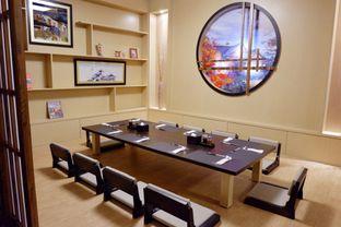 Foto 14 - Interior di Shinjiru Japanese Cuisine oleh Mariane  Felicia