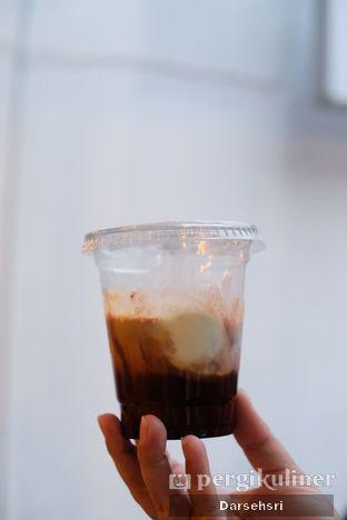 Foto review Kaffeehaus oleh Darsehsri Handayani 9