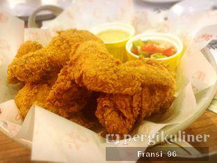 Foto 2 - Makanan di Chir Chir oleh Fransiscus