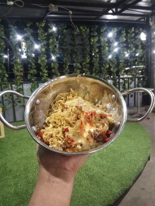Foto 1 - Makanan di The Addicteat oleh @kulinerjakartabarat