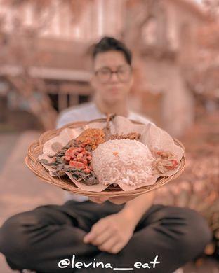 Foto review Ayam Bebek Angsa Masak Di Kuali oleh Levina JV (IG : levina_eat ) 7