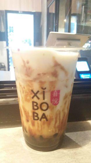 Foto review Xi Bo Ba oleh Review Dika & Opik (@go2dika) 6