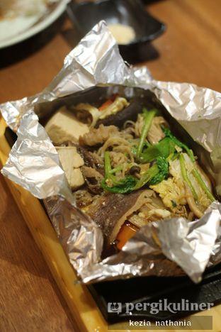Foto 3 - Makanan di Katsu-Ya oleh Kezia Nathania