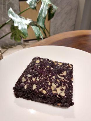 Foto 4 - Makanan di Hiveworks Co-Work & Cafe oleh Ika Nurhayati