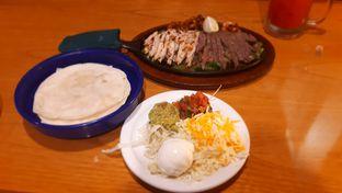 Foto 2 - Makanan di Chili's Grill and Bar oleh Velia