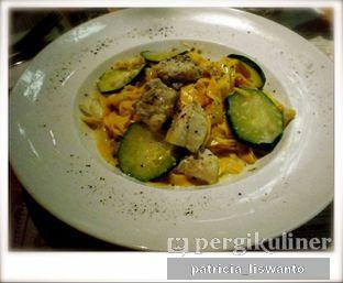 Foto 4 - Makanan di Social House oleh Patsyy