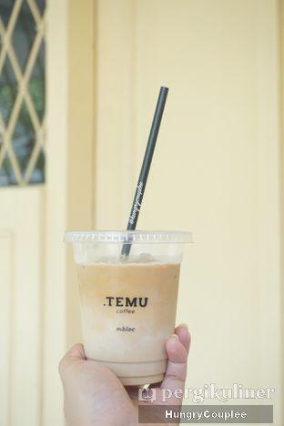 Foto 1 - Makanan di Titik Temu Coffee oleh Hungry Couplee