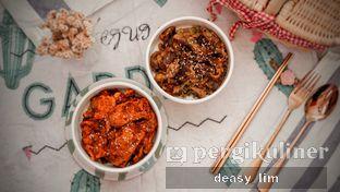Foto review ChuGa oleh Deasy Lim 4