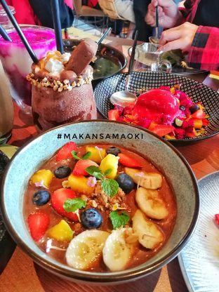 Foto 4 - Makanan di Pish & Posh oleh @makansamaoki