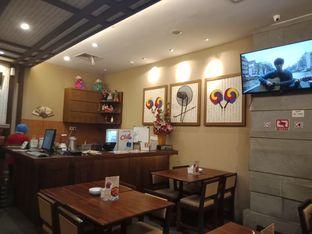 Foto 6 - Interior di Kimchi - Go oleh Joshua Michael