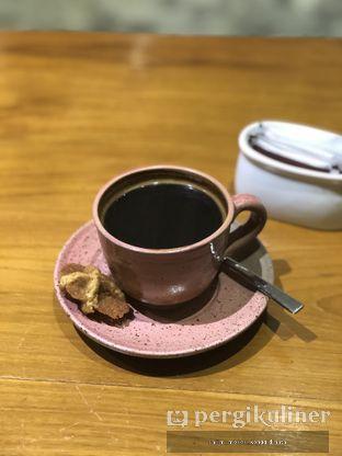 Foto 1 - Makanan di Monkey Tail Coffee oleh Oppa Kuliner (@oppakuliner)