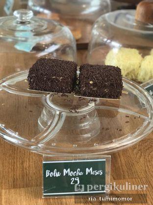 Foto 8 - Makanan di Brood-en-boter oleh Ria Tumimomor IG: @riamrt