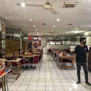 Foto review Cahaya Timur Restoran oleh Lydia Adisuwignjo 7