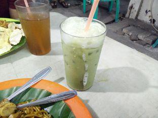 Foto 3 - Makanan di Waroeng Aceh Kemang oleh thomas muliawan