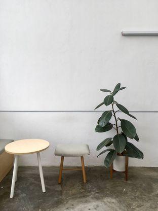 Foto review Nomi Coffee oleh Prido ZH 13