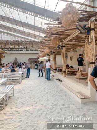 Foto review Hey Beach! oleh Stella @stellaoctavius 6