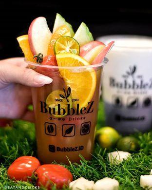 Foto - Makanan di BubbleZ oleh @eatandclicks Vian & Christine