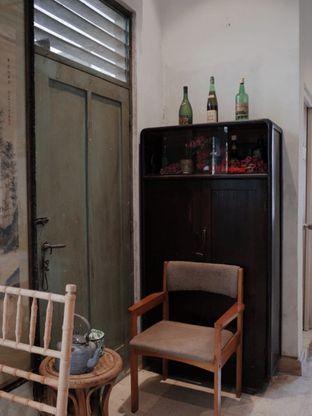 Foto 7 - Interior di Coffee Tea'se Me oleh Margaretha Helena #Marufnbstory