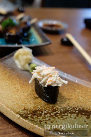 Foto 10 - Makanan di Sake + oleh Darsehsri Handayani