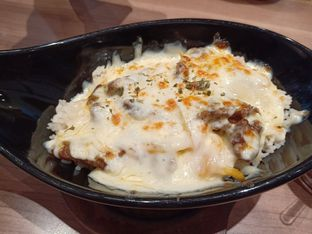 Foto 2 - Makanan di The Yumz oleh @egabrielapriska