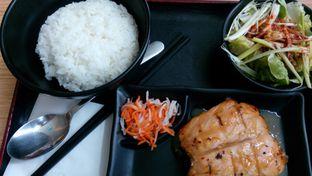 Foto - Makanan di Negiya Express oleh Review Dika & Opik (@go2dika)