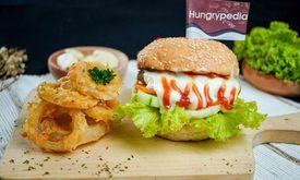 Hungrypedia