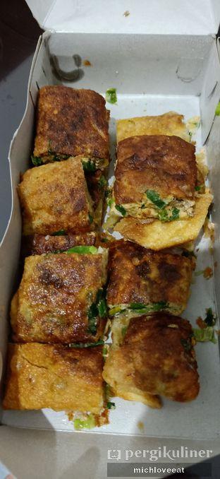 Foto 2 - Makanan di Martabak 777 Sinar Bulan oleh Mich Love Eat